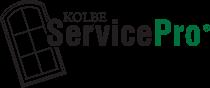 Kolbe ServicePro